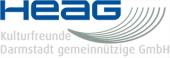 HEAG Kulturfreunde Logo